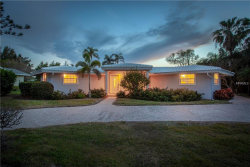 Photo of 6449 Gulf Of Mexico Drive, LONGBOAT KEY, FL 34228 (MLS # A4428963)