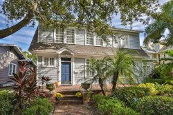 Photo of 718 S Orleans Avenue, TAMPA, FL 33606 (MLS # A4429115)