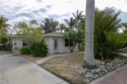 Photo of 2101 Avenue B, BRADENTON BEACH, FL 34217 (MLS # A4429131)