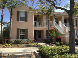Photo of 5635 Key Largo Court, Unit C-01, BRADENTON, FL 34203 (MLS # A4429155)