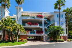 Photo of 370 Gulf Of Mexico Drive, Unit 426, LONGBOAT KEY, FL 34228 (MLS # A4429287)