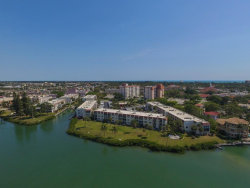 Photo of 250 Santa Maria Street, Unit 317, VENICE, FL 34285 (MLS # A4429388)