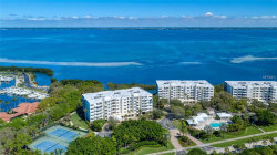 Photo of 2550 Harbourside Drive, Unit 321, LONGBOAT KEY, FL 34228 (MLS # A4429409)