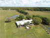 Photo of 30810 State Road 70 E, MYAKKA CITY, FL 34251 (MLS # A4429979)