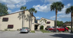 Photo of 7241 Cloister Drive, Unit 205, SARASOTA, FL 34231 (MLS # A4430016)