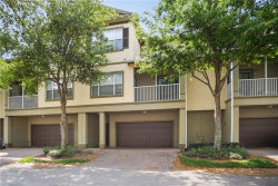 Photo of 2586 Grand Central Parkway, Unit 10, ORLANDO, FL 32839 (MLS # A4430043)