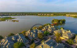Photo of 6435 Moorings Point Circle, Unit 202, LAKEWOOD RANCH, FL 34202 (MLS # A4430090)