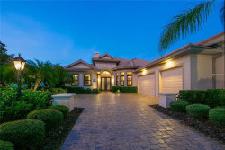 Photo of 14611 Leopard Creek Place, LAKEWOOD RANCH, FL 34202 (MLS # A4430144)
