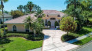 Photo of 6504 The Masters Avenue, LAKEWOOD RANCH, FL 34202 (MLS # A4430188)