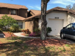 Photo of 2009 Westley Court, SAFETY HARBOR, FL 34695 (MLS # A4430427)