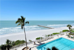 Photo of 2295 Gulf Of Mexico Drive, Unit 56, LONGBOAT KEY, FL 34228 (MLS # A4430432)