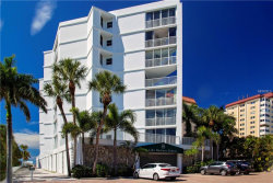 Photo of 1770 Benjamin Franklin Drive, Unit 201, SARASOTA, FL 34236 (MLS # A4430476)