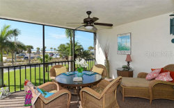 Photo of 797 Beach Road, Unit 215, SARASOTA, FL 34242 (MLS # A4430524)