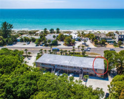 Photo of 2850 Gulf Of Mexico Drive, Unit 12, LONGBOAT KEY, FL 34228 (MLS # A4430588)