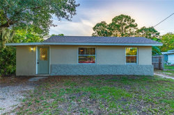 Photo of 302 36th Street W, BRADENTON, FL 34205 (MLS # A4430724)