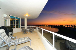 Photo of 136 Golden Gate Point, Unit 401, SARASOTA, FL 34236 (MLS # A4430737)