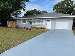 Photo of 5510 21st Street Court W, BRADENTON, FL 34207 (MLS # A4430739)
