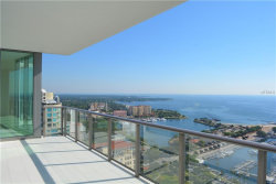 Photo of 100 1st Avenue N, Unit 3302, ST PETERSBURG, FL 33701 (MLS # A4430793)