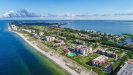 Photo of 2045 Gulf Of Mexico Drive, Unit M1-405, LONGBOAT KEY, FL 34228 (MLS # A4430836)