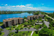 Photo of 3500 Gulf Of Mexico Drive, Unit 201, LONGBOAT KEY, FL 34228 (MLS # A4430838)