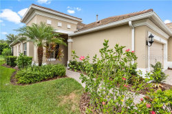 Photo of 5430 Fairfield Boulevard, BRADENTON, FL 34203 (MLS # A4430843)