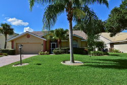 Photo of 6510 Stone River Road, BRADENTON, FL 34203 (MLS # A4430854)