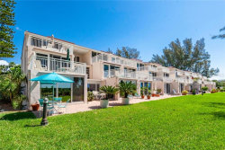 Photo of 5055 Gulf Of Mexico Drive, Unit 516, LONGBOAT KEY, FL 34228 (MLS # A4430890)