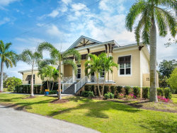 Photo of 6540 Gulf Of Mexico Drive, LONGBOAT KEY, FL 34228 (MLS # A4430933)