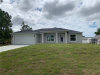 Photo of 10051 Barker Avenue, ENGLEWOOD, FL 34224 (MLS # A4430986)
