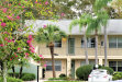 Photo of 4845 Rilma Avenue, Unit 122, SARASOTA, FL 34234 (MLS # A4431059)