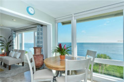 Photo of 4800 Gulf Of Mexico Drive, Unit PH5, LONGBOAT KEY, FL 34228 (MLS # A4431064)