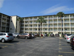 Photo of 3430 Lake Bayshore Dr., Unit P-408, BRADENTON, FL 34205 (MLS # A4431088)
