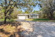 Photo of 18809 Sugarberry Lane, SPRING HILL, FL 34610 (MLS # A4431091)