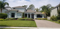 Photo of 314 Bellview Place, SANFORD, FL 32771 (MLS # A4431468)