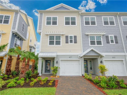 Photo of 4127 Rocky Point Shores, TAMPA, FL 33634 (MLS # A4431471)