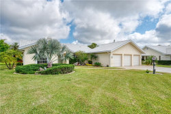 Photo of 554 Warwick Court, VENICE, FL 34293 (MLS # A4431718)