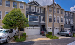 Photo of 1537 Pleasant Harbour Way, TAMPA, FL 33602 (MLS # A4432582)
