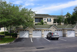 Photo of 5146 Northridge Road, Unit 112, SARASOTA, FL 34238 (MLS # A4432759)