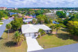 Photo of 206 Sorrento Drive, OSPREY, FL 34229 (MLS # A4433091)