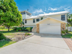 Photo of 525 Loquat Drive, ANNA MARIA, FL 34216 (MLS # A4433156)