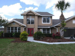 Photo of 4268 Steed Terrace, WINTER PARK, FL 32792 (MLS # A4433378)