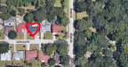 Photo of 2788 Robinwood Drive, CLEARWATER, FL 33759 (MLS # A4433965)
