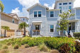 Photo of 331 Compass Point Drive, Unit 201, BRADENTON, FL 34209 (MLS # A4433969)