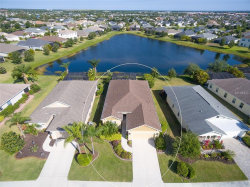 Photo of 11889 Forest Park Circle, BRADENTON, FL 34211 (MLS # A4433970)