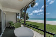 Photo of 3235 Gulf Of Mexico Drive, Unit A104, LONGBOAT KEY, FL 34228 (MLS # A4434258)