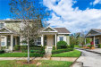 Photo of 3810 Cleary Way, ORLANDO, FL 32828 (MLS # A4434346)