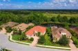 Photo of 7684 Silverwood Court, LAKEWOOD RANCH, FL 34202 (MLS # A4434557)
