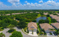 Photo of 6923 Woodmore Terrace, LAKEWOOD RANCH, FL 34202 (MLS # A4434894)