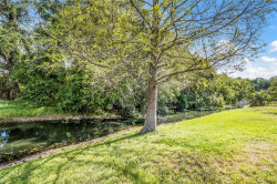 Tiny photo for 7341 Linden Lane, SARASOTA, FL 34243 (MLS # A4435514)