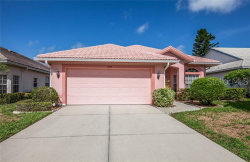 Photo of 1244 Highland Greens Drive, VENICE, FL 34285 (MLS # A4435619)